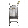 Liberta Stamford 2 Antique Cage